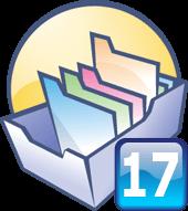 WinCatalog 2016 version 16